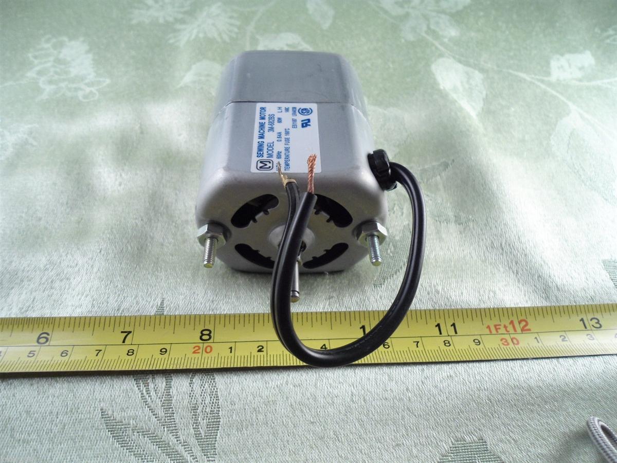THREAD GUIDE Holder Telescopic 4 thread Babylock BL4350D BL450 BL450A BL5040