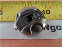 Small CAPACITY L SIZE BOBBIN CASE