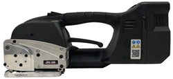 "*SAMUEL STL-3XD BATTERY POWERED PLASTIC STRAPPING TOOL 1""x.040"