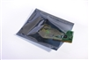 Bag, Static Shielding Layflat  4 in. x 26 in. x 3 Mil  100/Case