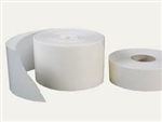 "TAPE, GUMMED, 60# PAPER, 3"" X 600', 10/CASE WHITE"