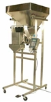 LOG-S4 Logical Machines S-4 Netweigher