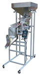 LOGICAL MACHINES S6 CASCADING WEIGH FILLER
