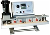 ROTARY BAND SEALER, TABLE TOP