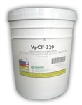 CORTEC CORROSION INHIBITOR OIL ADDITIVE, 5 GAL PAIL, NSN#6850-01-470-3358
