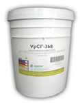 CORTEC REMOVABLE COATING , 5 GAL PAIL