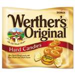 STORCK Original Butter & Cream Hard Candies, 9oz Bag