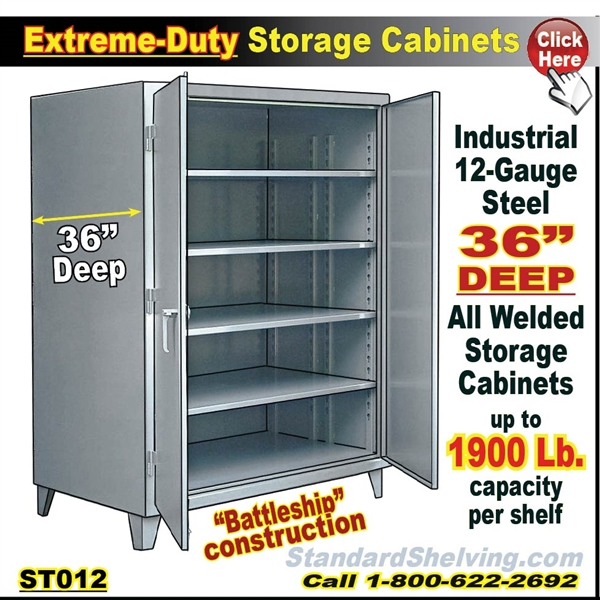 used storage kitchen cabinet check pin industrial ideas apartment at more cabinets