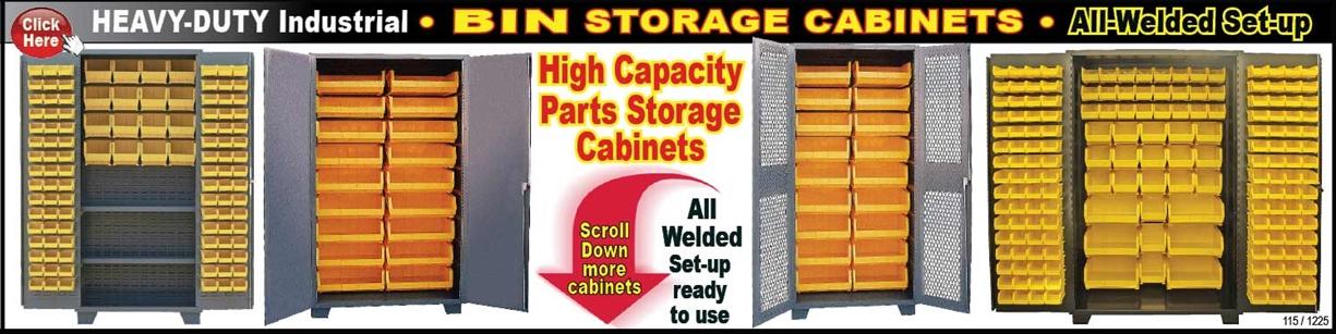 industrial storage cabinet with doors. Exellent Doors And Industrial Storage Cabinet With Doors