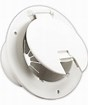 RV round Electric Cable Hatch #370-2-A