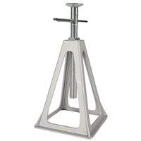 CAMCO OLYMPIAN RV ALUMINUM STACK JACK STAND 44560
