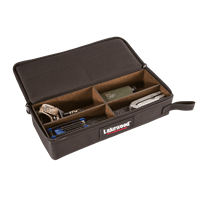 Archery Accessory Case - Lakewood