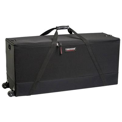 Drop-in Crossbow Case