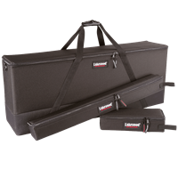 Double 46 inch Bow Case Combo - Lakewood