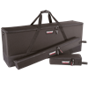 Double 41 inch Bow Case Combo - Lakewood