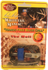 ROGER RAGLIN HANDS FREE BUCK CALL