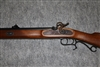 THOMPSON CENTER RENEGADE .54 CALIBER MUZZLELOADER