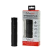 ALL NEW Wyndscent 2.0. Maniac 150 Vapor Scent Applicator