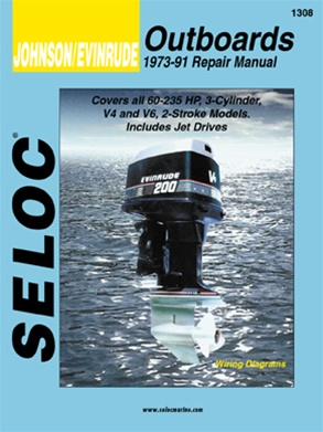 evinrude johnson outboard manuals service shop and. Black Bedroom Furniture Sets. Home Design Ideas