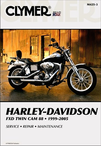 2009 Kawasaki Brute Force 750 Service Manual Pdf together with Dyna Fuse Box as well How To Remove Fuse Box Cover On Victory Octane also 2000 Dyna Fuse Box as well 2003 Sportster Fuse Box. on harley dyna fxdx wiring diagrams