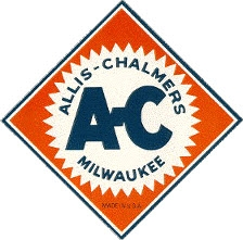 Allis Chalmers Manuals | Parts, Service, Repair and Owners