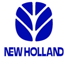 New Holland Manuals | Parts, Service, Repair and Owners Manuals