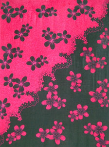 cd1f2d79 Summer Sarong Sale - On Now! Free Shipping Within The USA