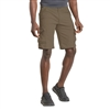 Kuhl Men's Ambush Cargo Shorts, Khaki, 38
