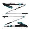 Black Daimond Women's Distance FLZ Trekking Poles