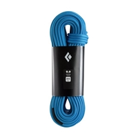 Black Daimond 9.9 - 60M Climbing Rope