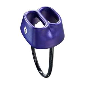 Black Diamond ATC Belay/Rappel Device