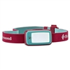 Black Diamond Kids' Wiz Headlamp