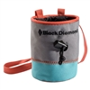 Black Diamond Mogo Kids' Climbing Chalk Bag