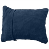 Therm-A-Rest Compressible Pillows, Medium