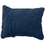 Therm-A-Rest Compressible Pillows, Large