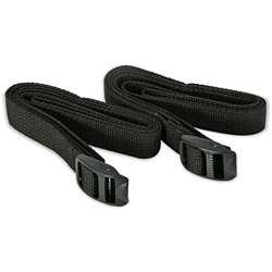 Therm-A-Rest Mattress Straps