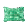 Therm-A-Rest Compressible Pillow, Medium