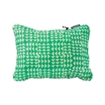 Therm-A-Rest Compressible Pillow - Medium