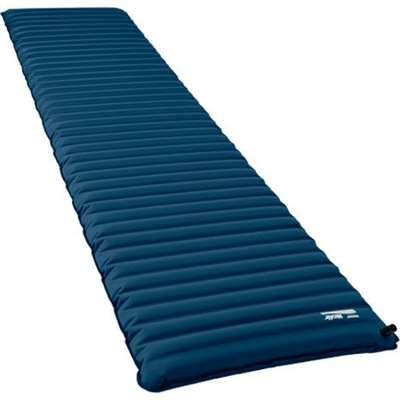 Therm-A-Rest NeoAir� Camper Regular Sleeping Pad