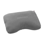 Therm-A-Rest Air Head Camping Pillow