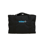 "Partner Steel 18"" 4 Burner Stove Bag"