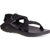 Chaco Men's Z/1 Classic Water Sandals