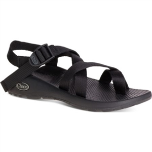 Chaco Women's Z2 Classic Water Sandals