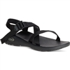 Chaco Women's Z/1 Classic Sandals