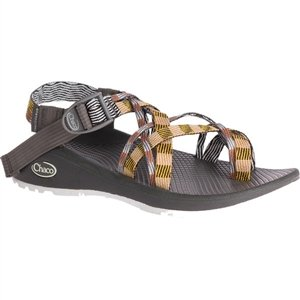 Chaco Women's Z/Cloud X2 Remix Sandals