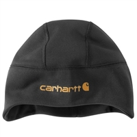 Carhartt Men's Force Extremes Beanie