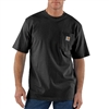 Carhartt Men's Workwear Pocket T-Shirt
