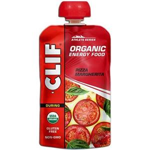 Clif Organic Energy Food -  Pizza Margherita