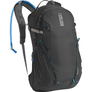 CamelBak Cloud Walker 18 85oz Hiking Hydration Pack
