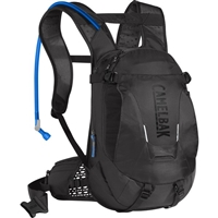 CamelBak Skyline LR 10 Backpack